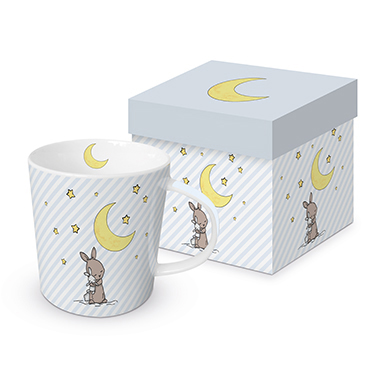 Trend Mug Good Night Louise