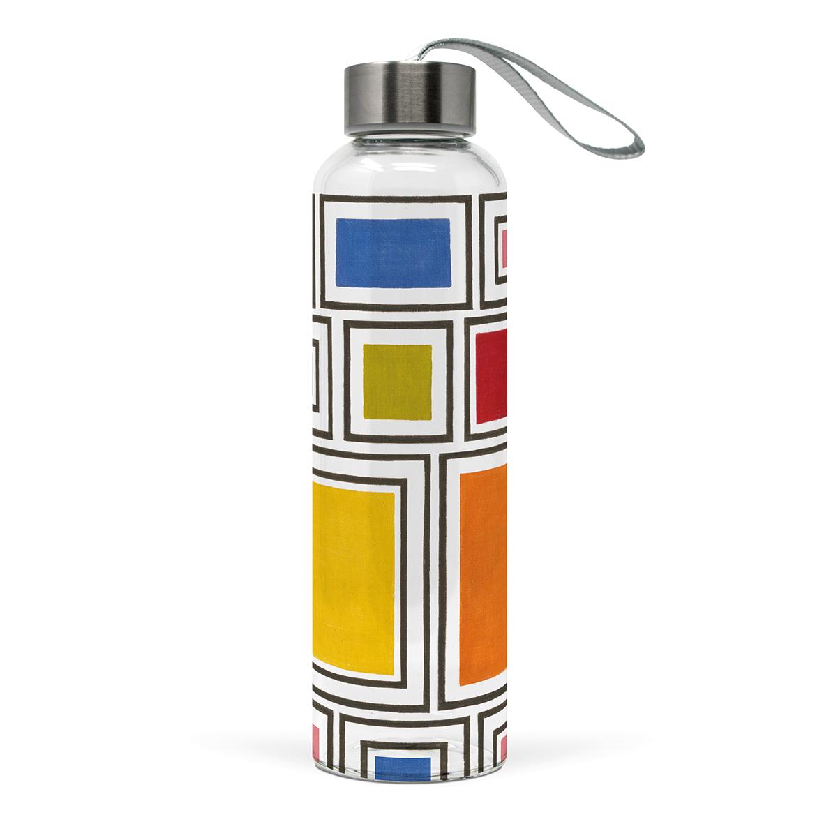 Glass Bottle London