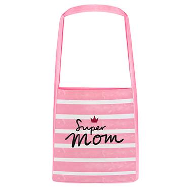 Sling Bag Super Mom