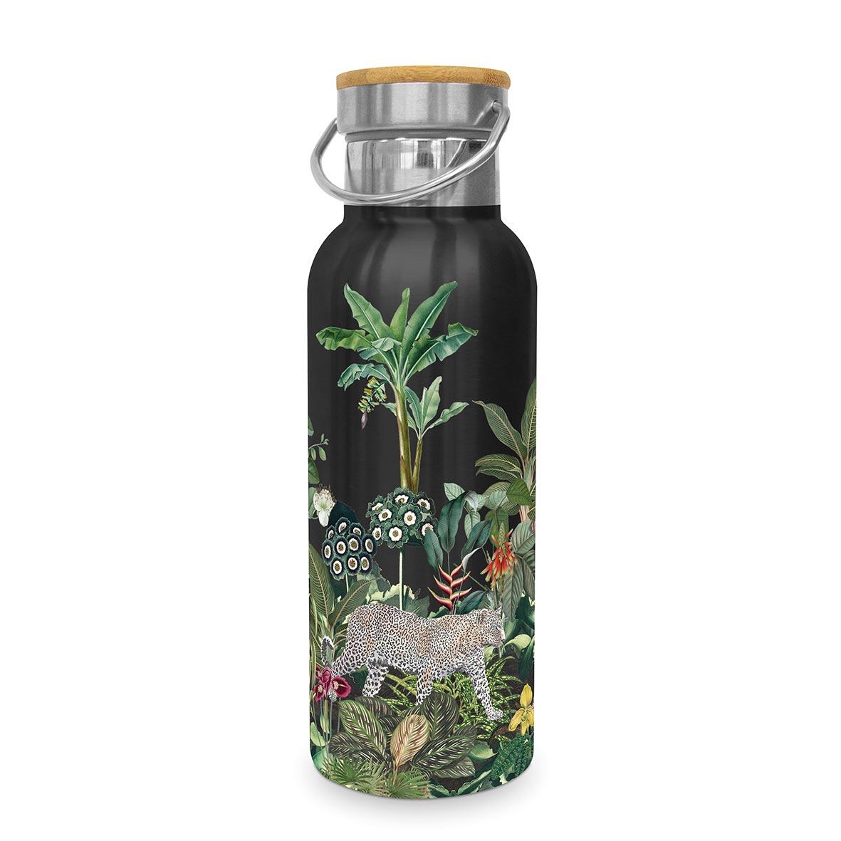 Panthera Steel Bottle 0,50