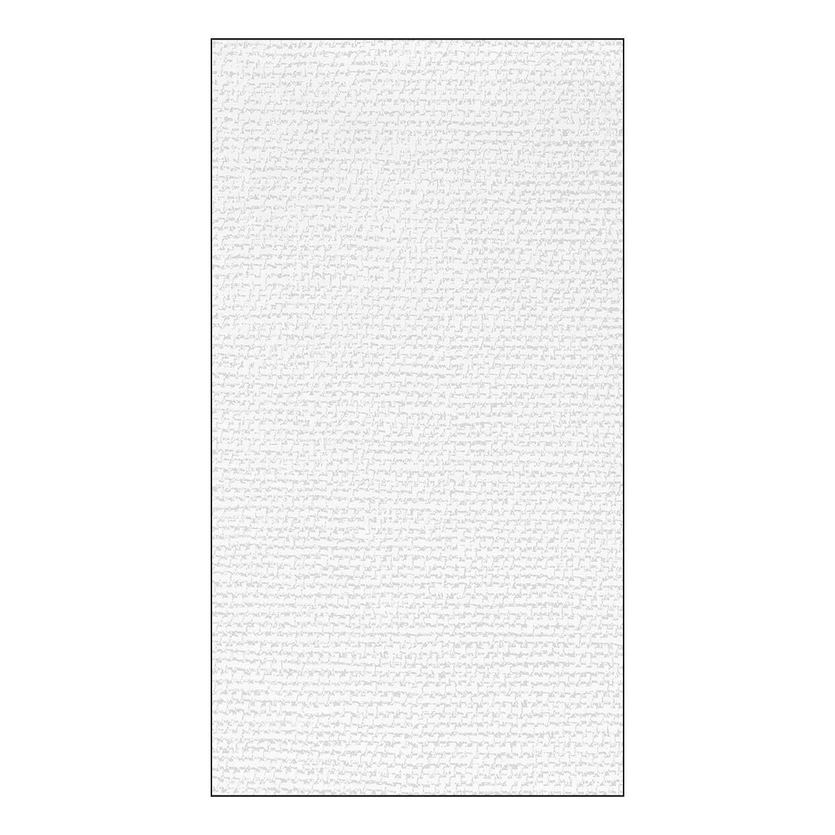 Canvas Cotton GuestTowels 33x40