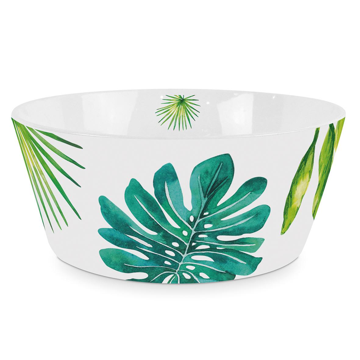 Jungle Trend Bowl