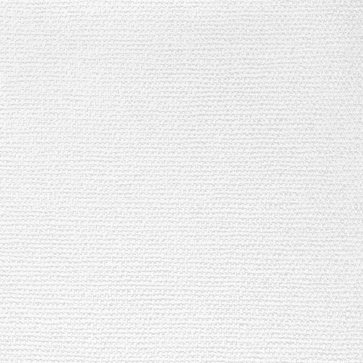 Canvas Cotton Napkin 33x33 2nd