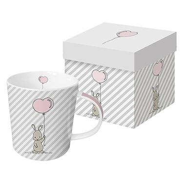 Trend Mug GB Louise