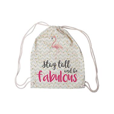 City Bag Be Fabulous