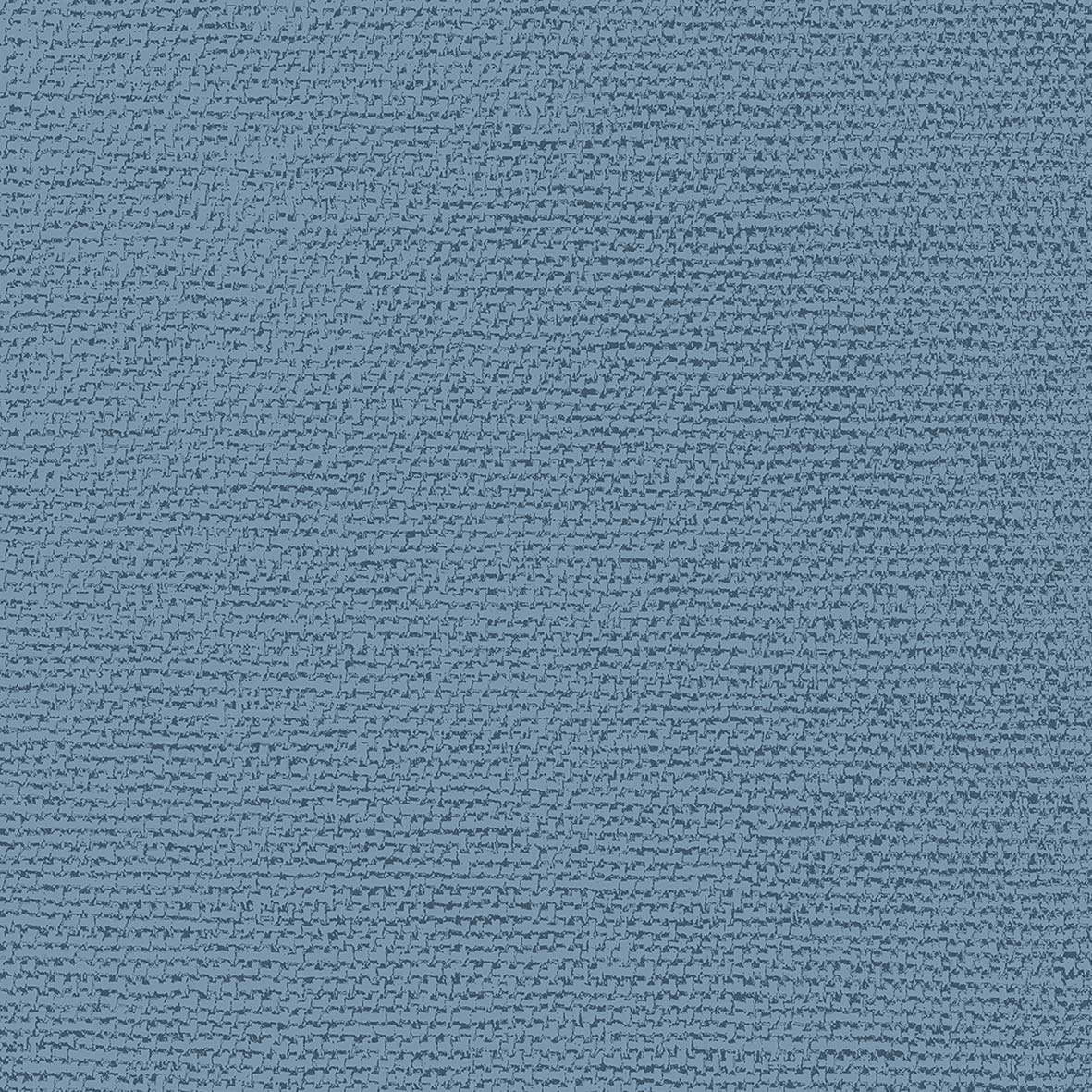 Canvas Pure blue Napkin 33x33
