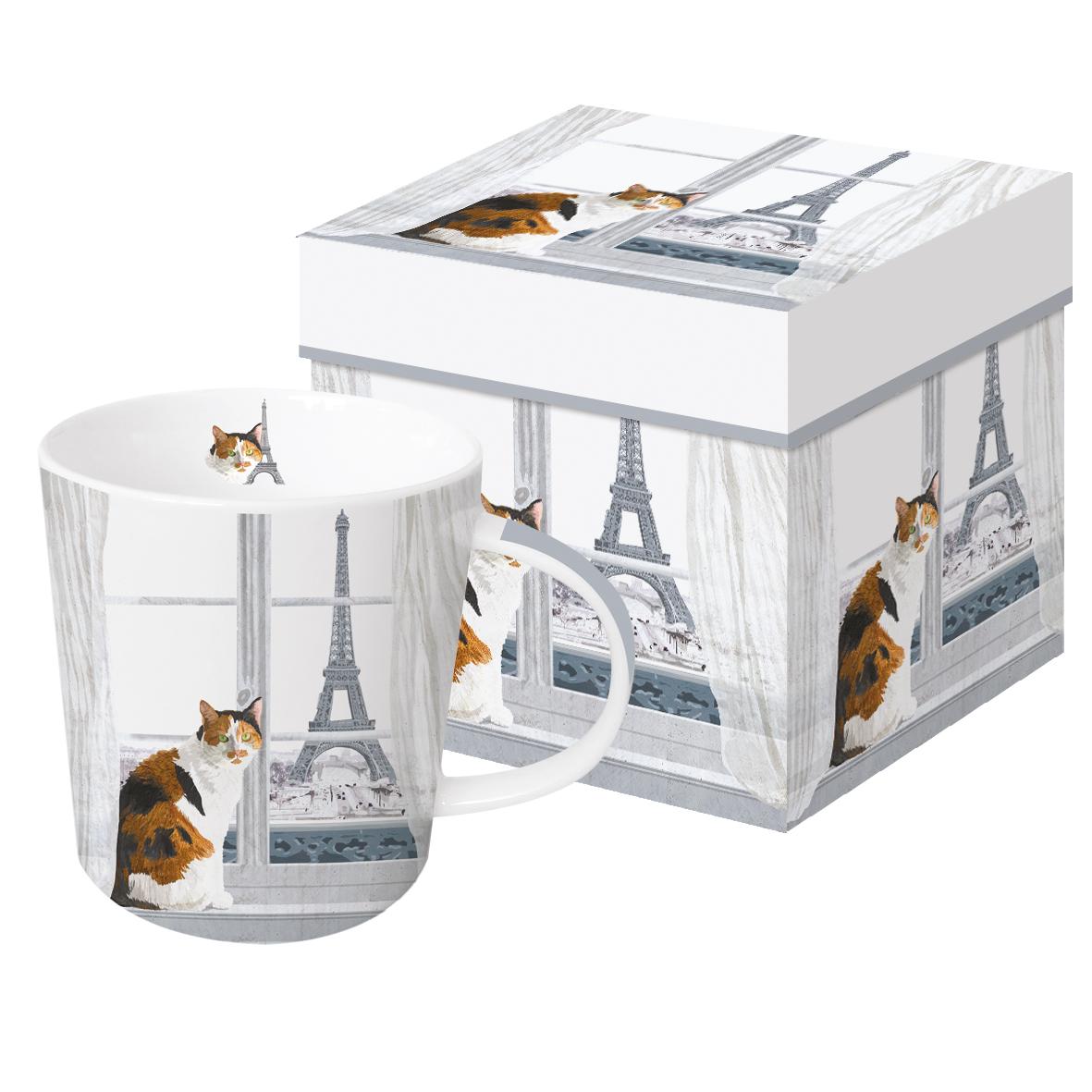 Trend Mug GB Madeleine à Paris