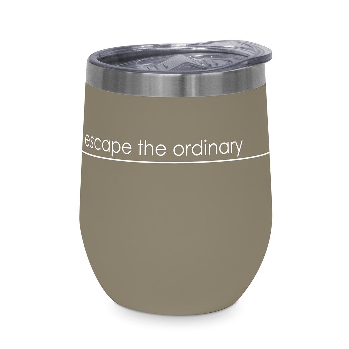Pure Escape Thermo Mug 0,35