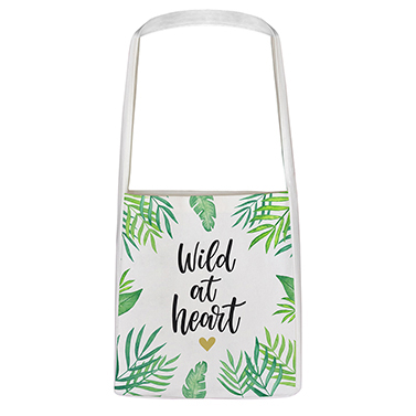 Sling Bag Wild at Heart