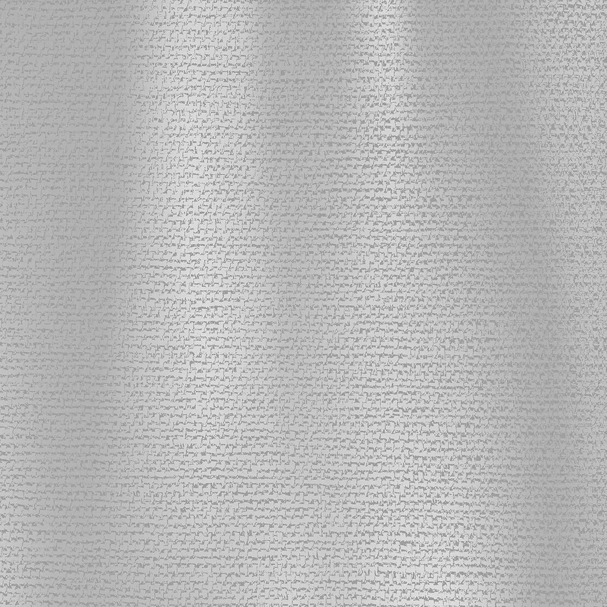 Canvas silver Napkin 25x25