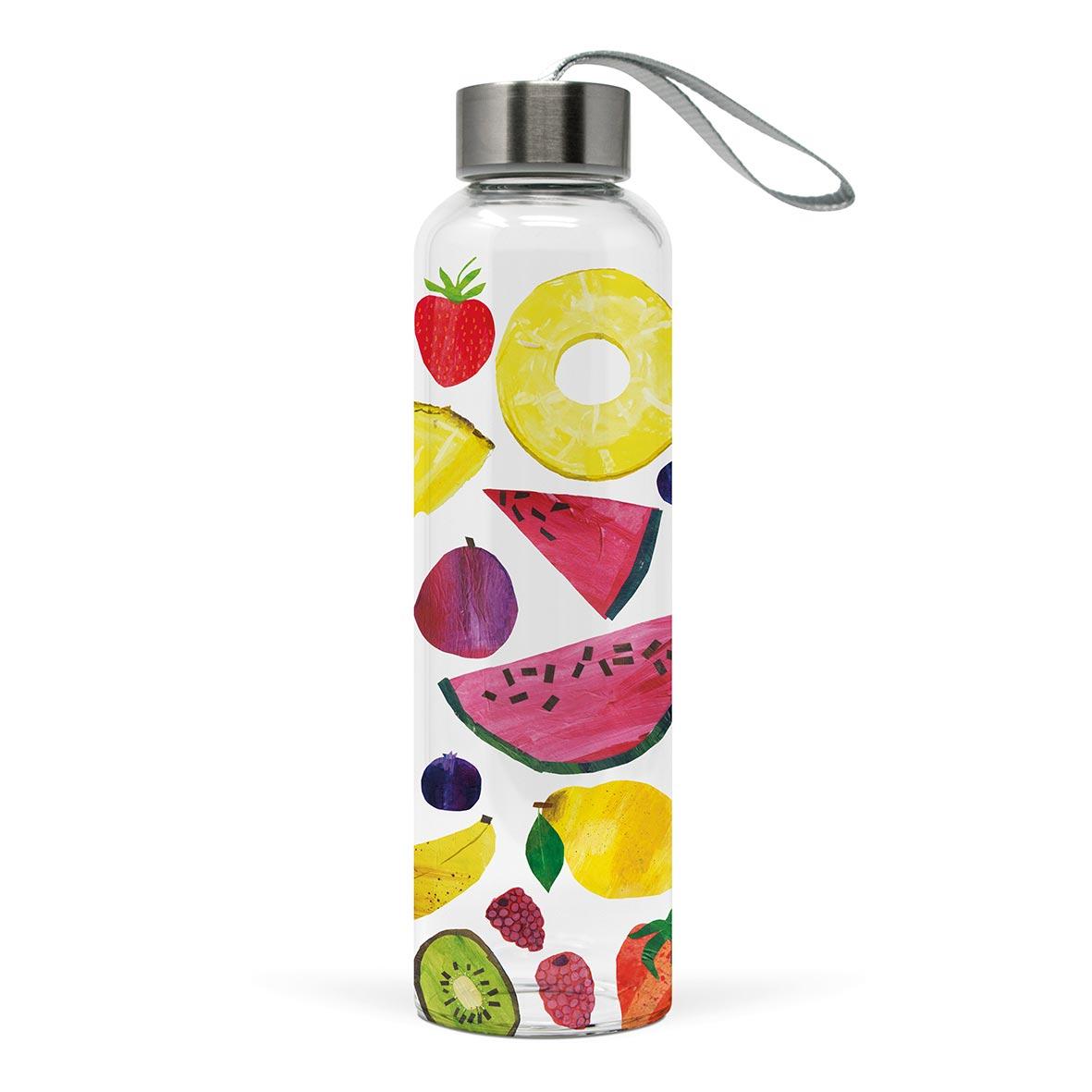 Tutti Frutti Bottle