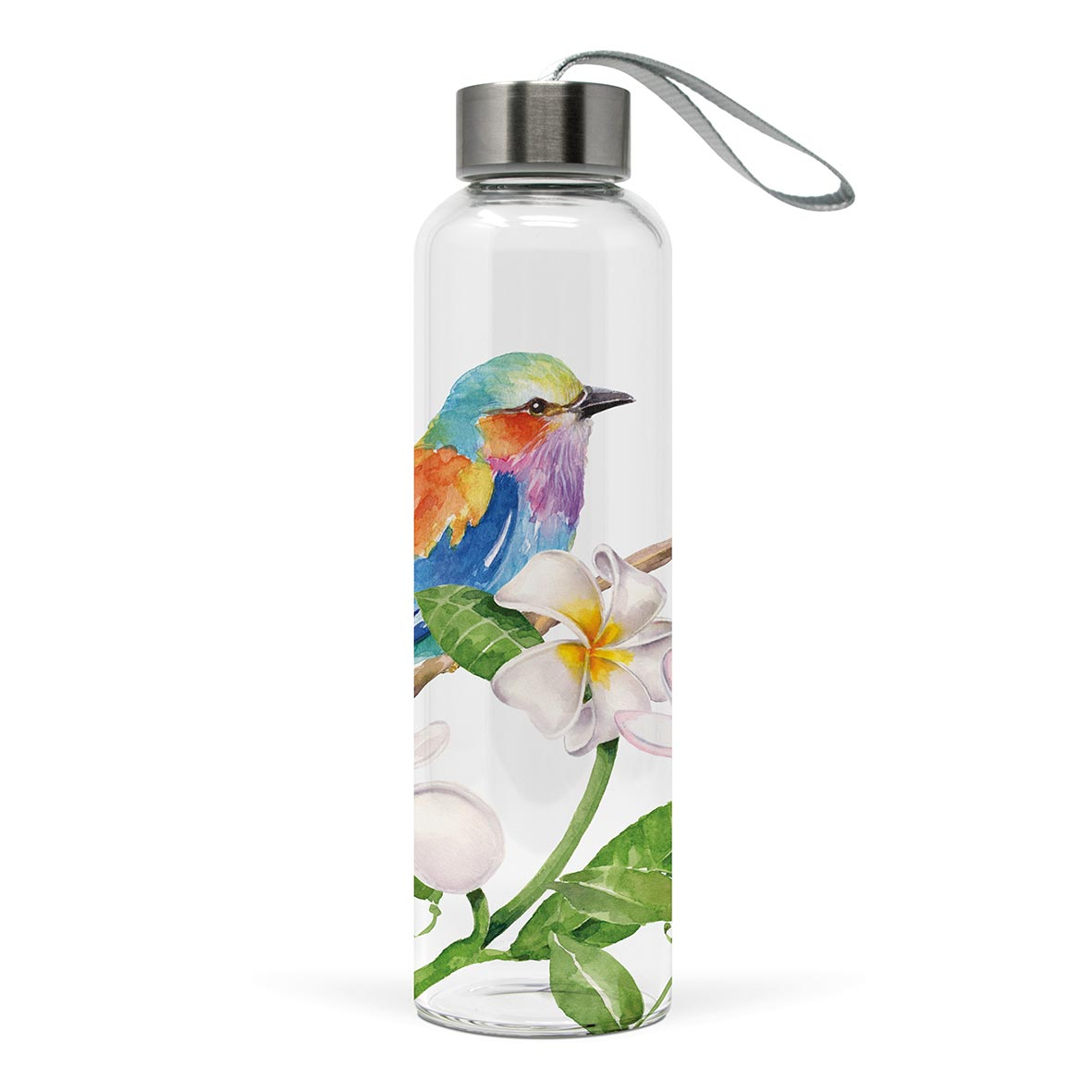 Sri Lanka Bottle