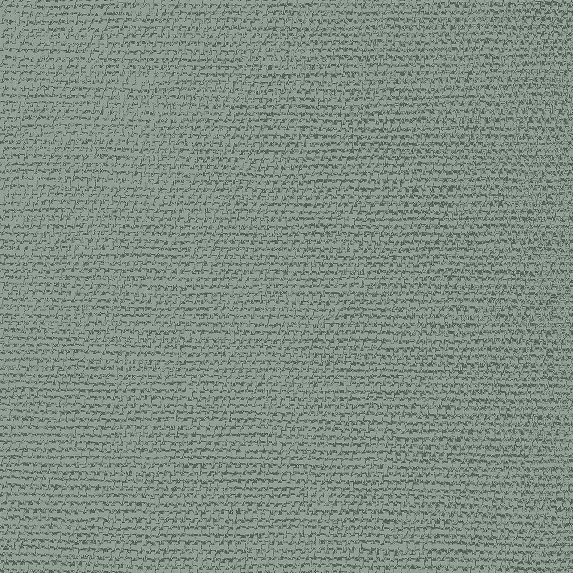 Canvas Pure Go green Napkin 33x33