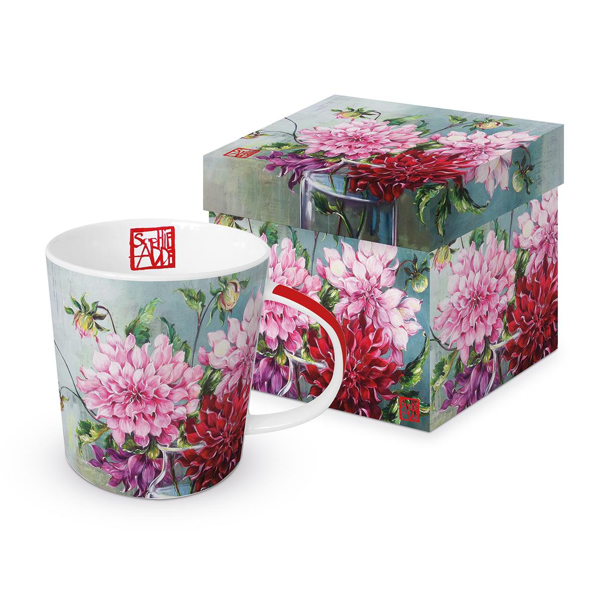 Trend Mug GB Pink Fusion