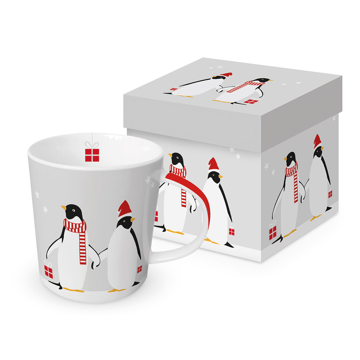 The Two of us Trend Mug GB