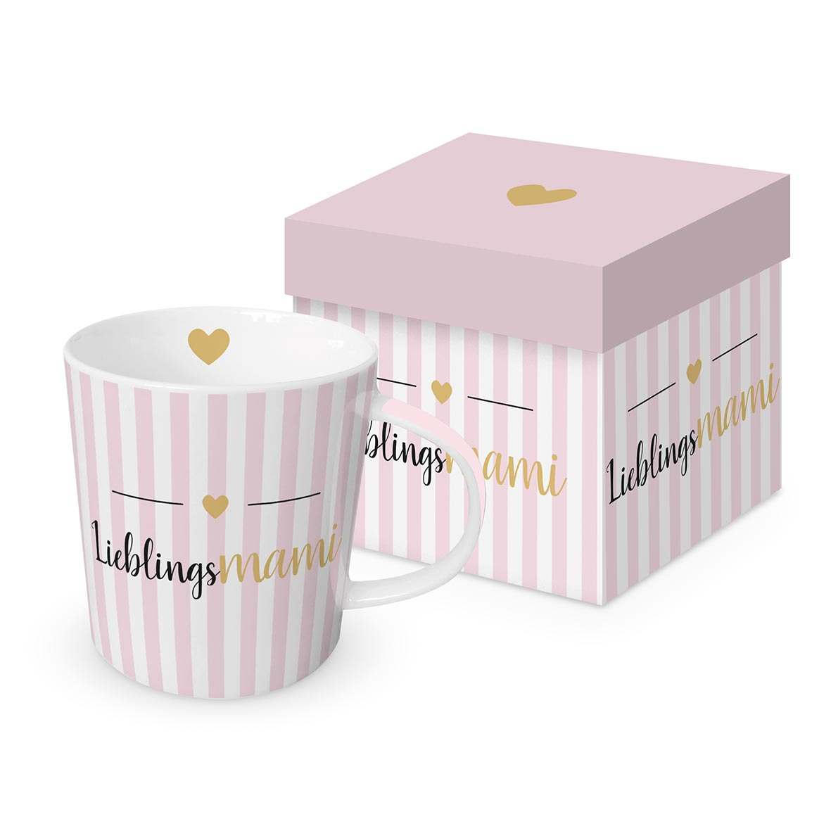 Lieblingsmami Trend Mug GB
