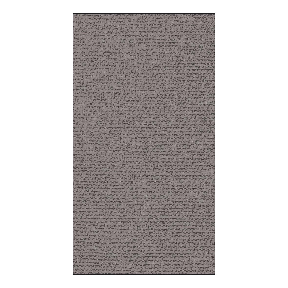 Canvas gray GuestTowels 33x40