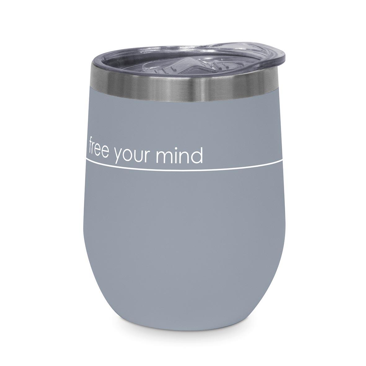Pure Free Thermo Mug 0,35