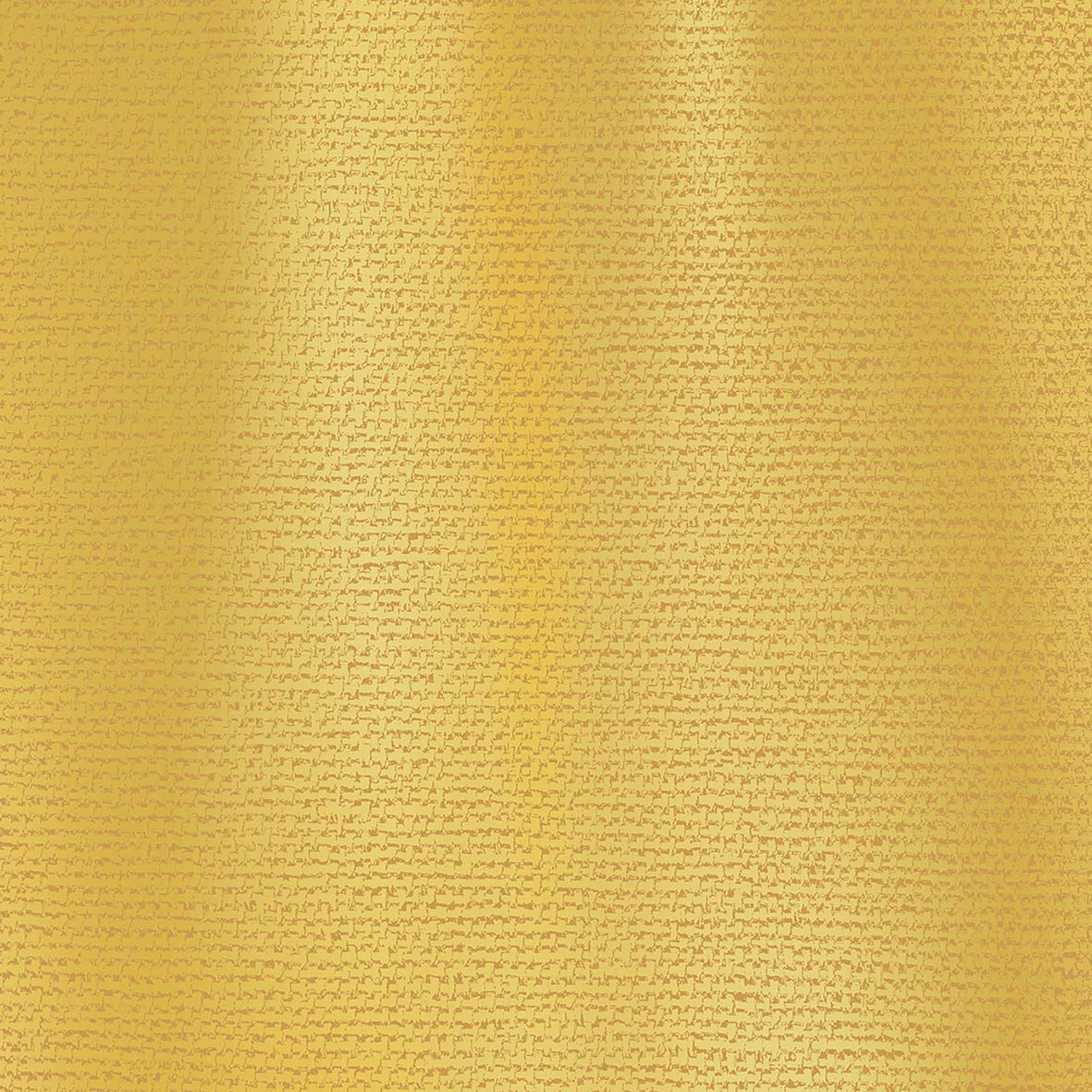 Canvas gold Napkin 33x33