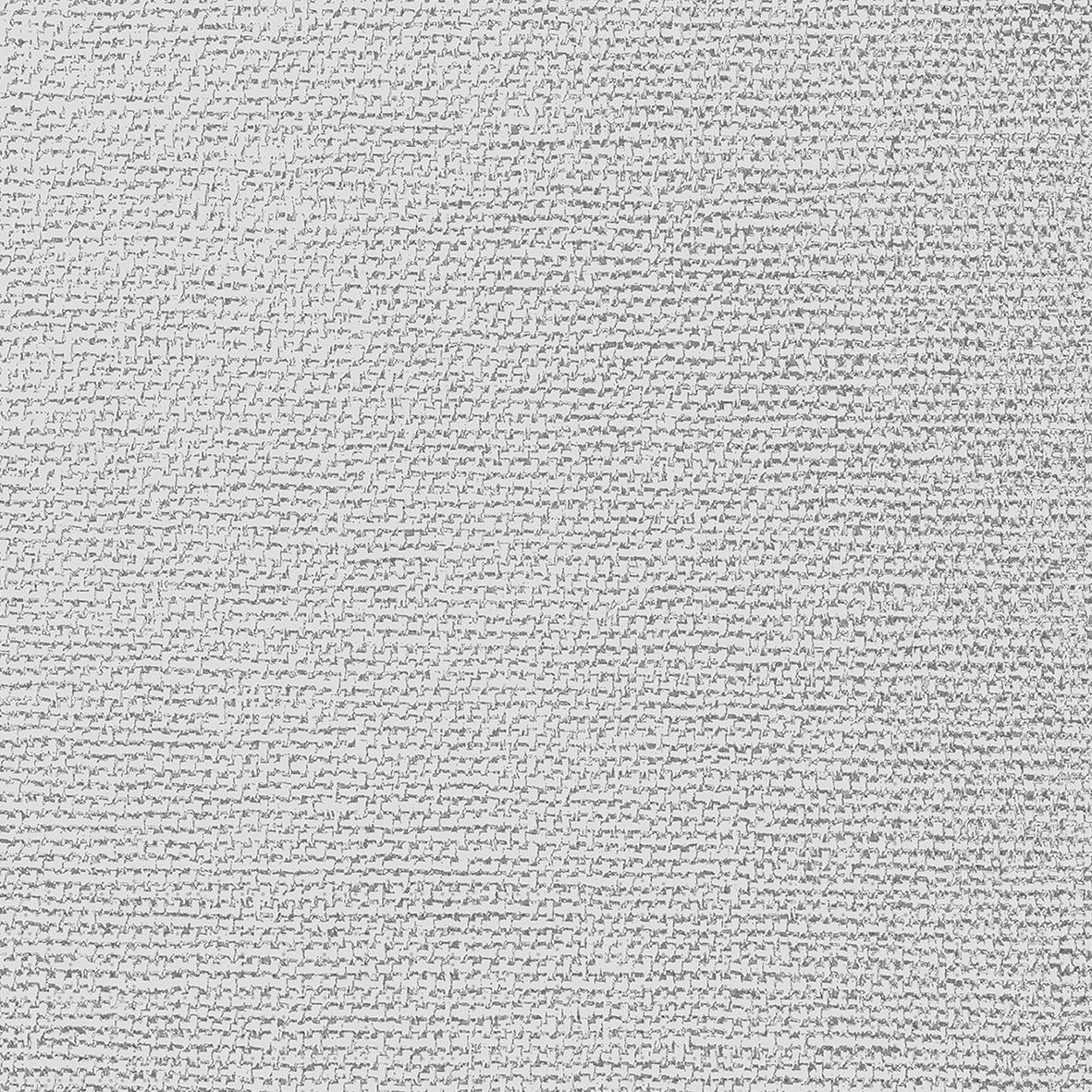 Canvas Pure taupe Napkin 33x33