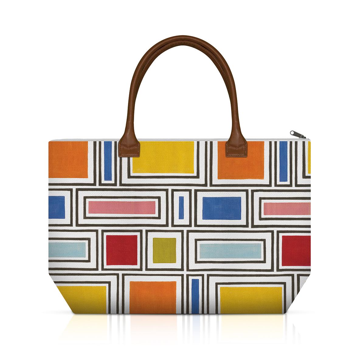 Shopping Bag London