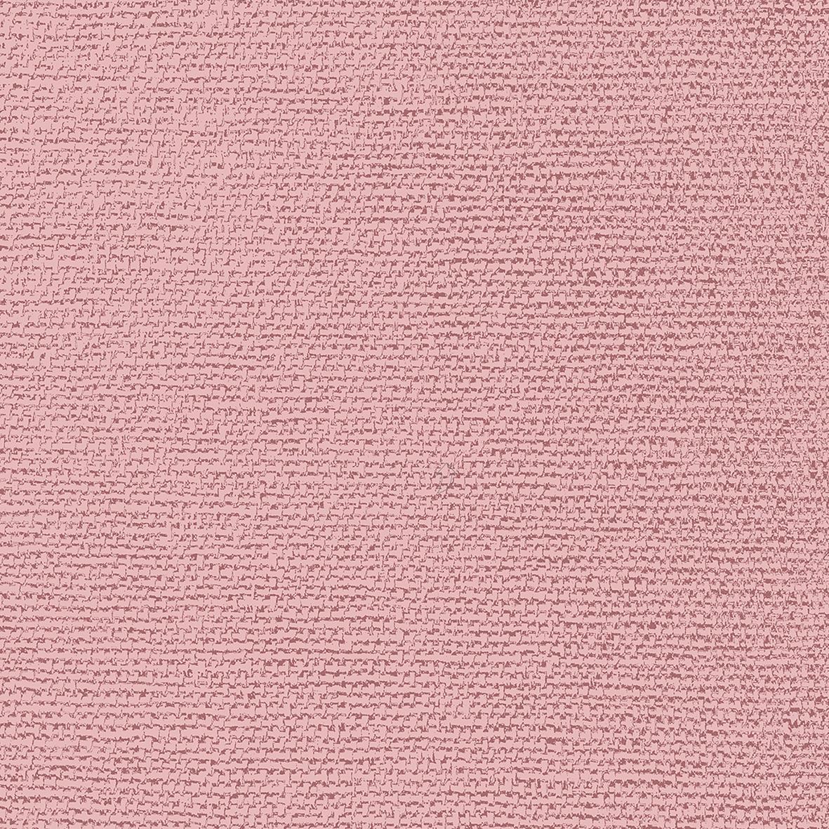 Canvas Pure rosé Napkin 33x33