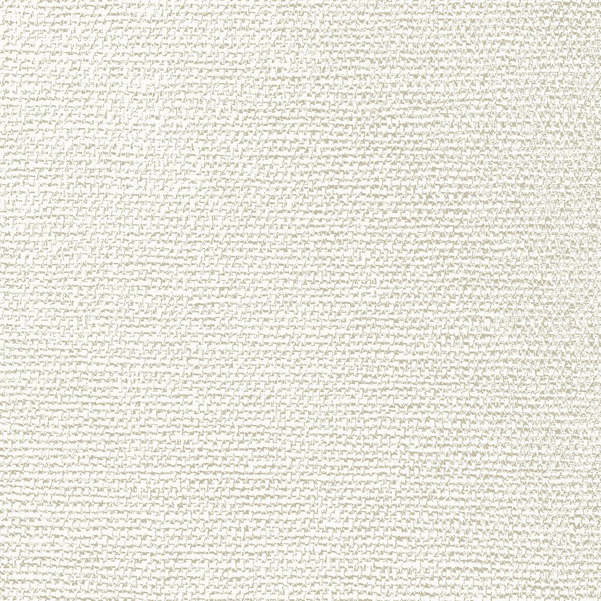 Canvas Linen Napkin 33x33