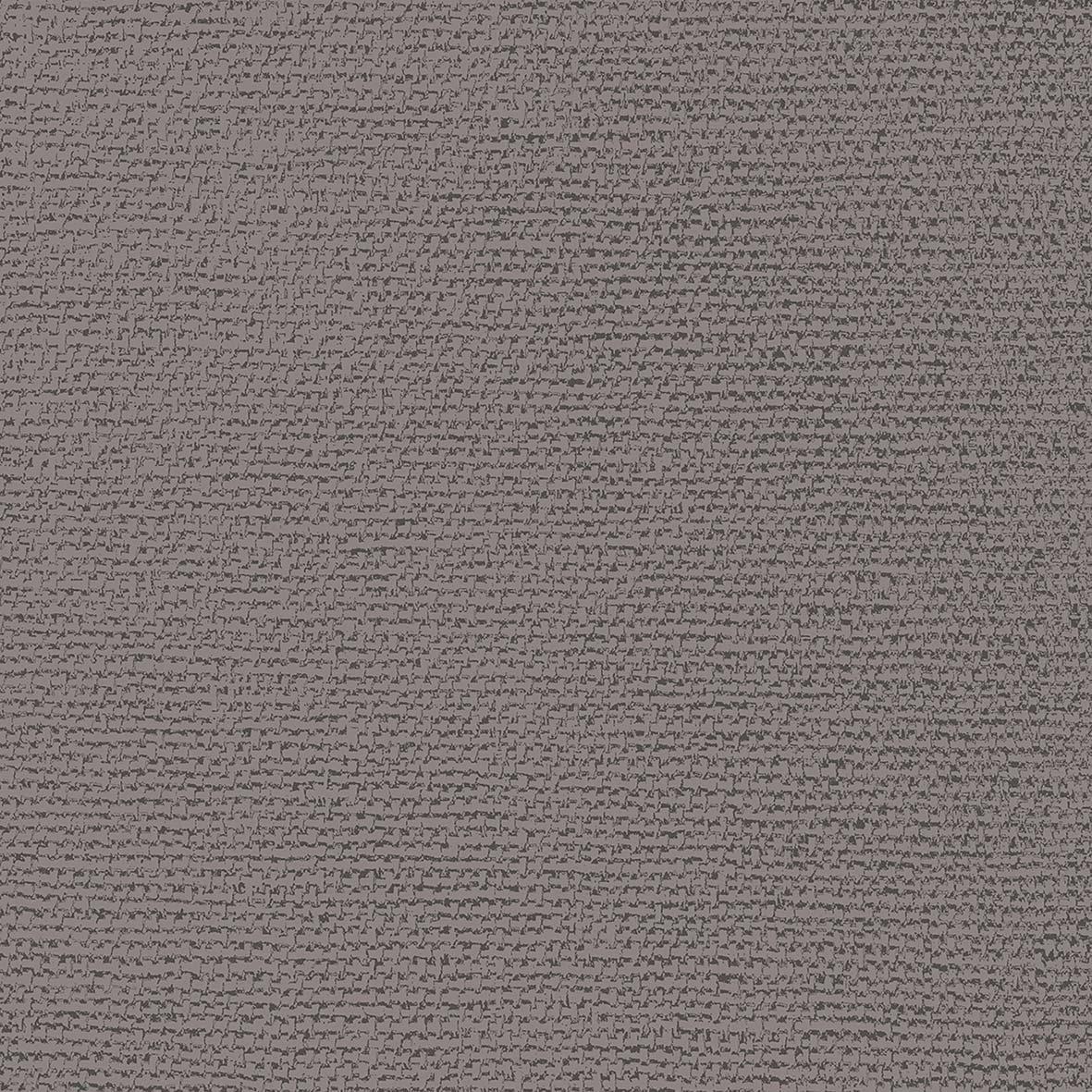Canvas gray Napkin 33x33